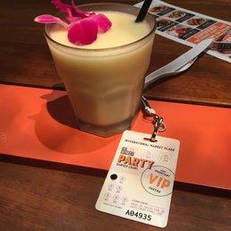 Photos for The Myna Bird Tiki Bar - Yelp - photo#8