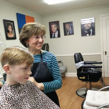 Westchester Barbershop 23 Reviews Barbers 4000 Cathedral Ave