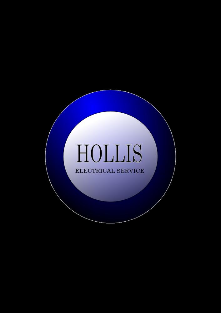 Hollis Air and Electrical: 1390 Ashland Dr, Statham, GA