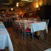 This Was Our Photo Of The Schoolfield Restaurant Danville Va United States
