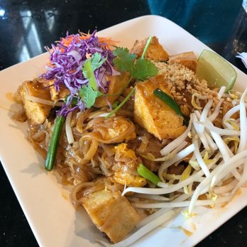 Bangkok Street Food Reseda