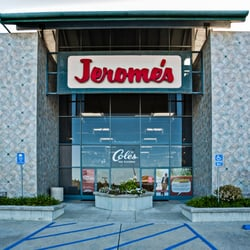 Jerome S Furniture 143 Photos Amp 203 Reviews Furniture