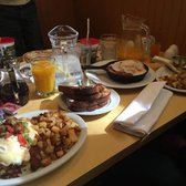 Eggs - Louisville, KY, United States. Kalamity katies border Benedict ...