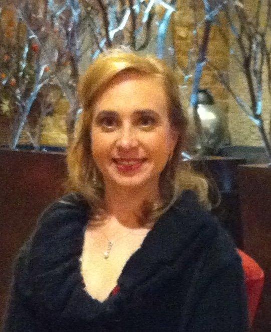 Elina Brusilovsky, CPA: 950 Tower Ln, Foster City, CA