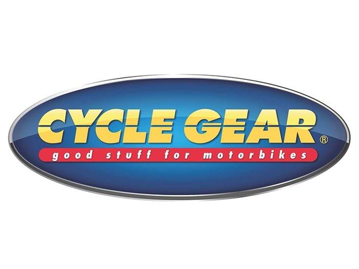 Cycle Gear Beaverton