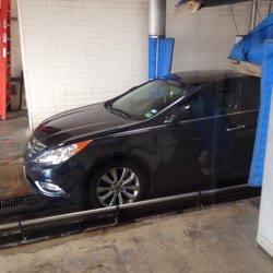 Car Lovers Car Wash Lube Detail Fort Worth Tx