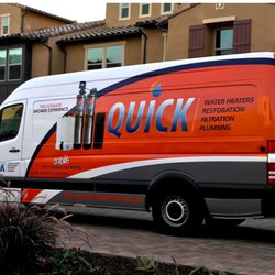 value treatment all one residential stop in needs springs we welcome your square and to are plumbing service logo shop water colorado of for company large