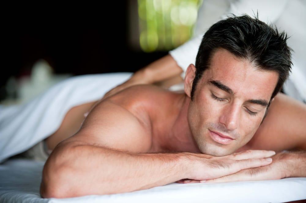 briargate elements massage reviews