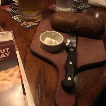 Outback Hawaii Kai >> Outback Steakhouse - 539 Photos & 272 Reviews - Steakhouses - 6650 Kalanianaole Hwy, Hawaii Kai ...