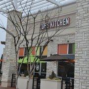 Zoës Kitchen - 52 Photos & 86 Reviews - Greek - 102 Prairie Rd ...