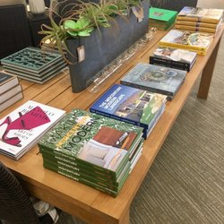Photo Of Patios Plus   Rancho Mirage, CA, United States. Coffee Table Books