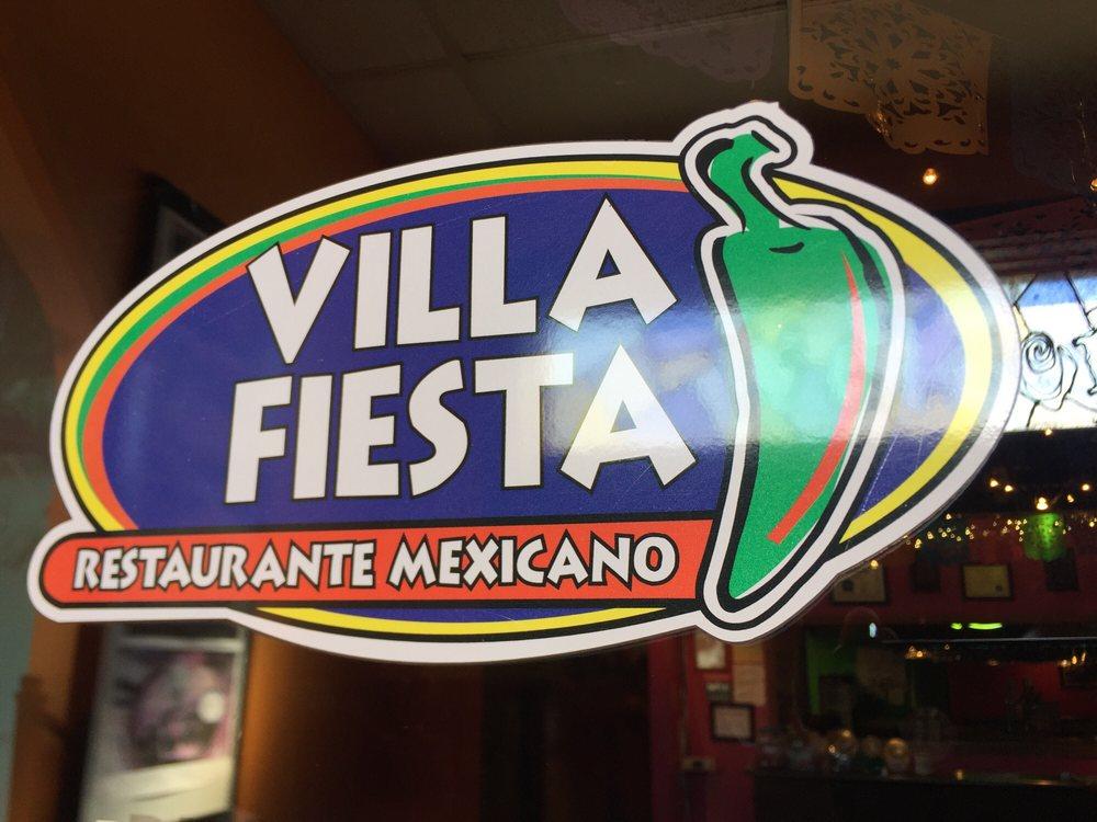 Villa Fiesta: 13026 US Hwy 431, Boaz, AL