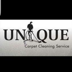 Unique Carpet Cleaning Service 12 Photos Amp 34 Reviews