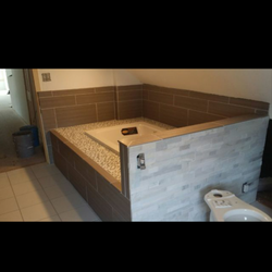 Bathroom Remodeling Erie Pa baideme construction - closed - 10 photos - contractors - 416 w