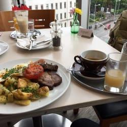 Oben 60 Photos 36 Reviews Breakfast Brunch Urban