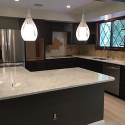 Photo Of Rome Granite Kitchen And Bath Designs   Allentown, PA, United  States.