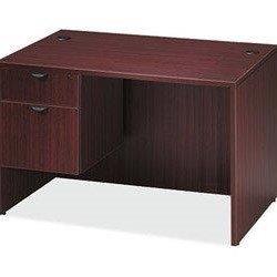 Photo Of CORT Furniture Rental U0026 Clearance Center   Ontario, CA, United  States