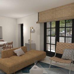 Photo Of Amasta Design   Annecy, Haute Savoie, France