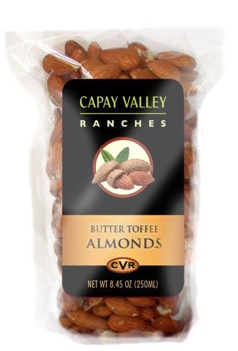 Capay Valley Ranches: Co Rd 82, Capay, CA