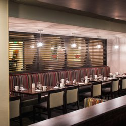 Superbe Photo Of Zink Kitchen + Bar   Englewood, CO, United States