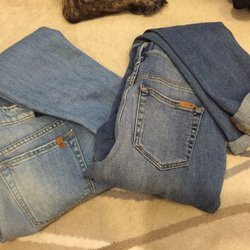 8630d3e08a0 Joe s Jeans Livermore Outlet - Men s Clothing - 2774 Livermore Outlets Dr