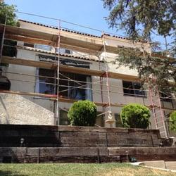 Bathroom Remodeling Glendale Ca casabella remodeling - 29 photos - contractors - glendale