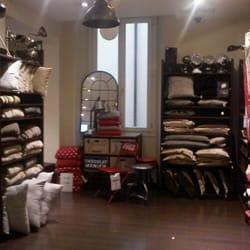 Maisons Du Monde Italie - Furniture Stores - Via Rizzoli 28 ...
