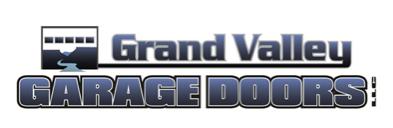 Grand Valley Garage Doors: 515 W 7th Ln, Delta, CO