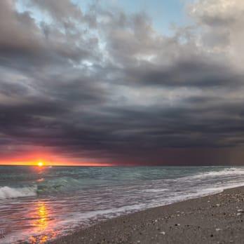 Photo Of Vanderbilt Beach Naples Fl United States Got To Love The