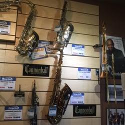chicago music store musical instruments teachers 5646 e speedway mitman tucson az. Black Bedroom Furniture Sets. Home Design Ideas