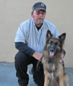 American Canine Institute - Idaho: 338 SE 2nd Street, Ontario, OR