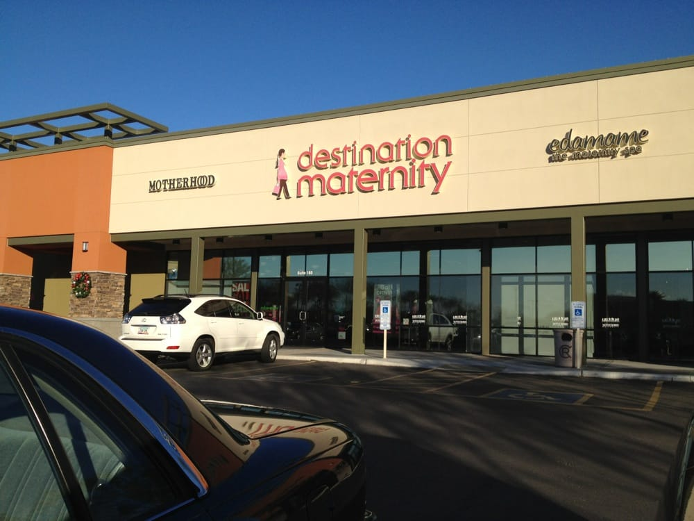 HonorHealth Maternity Services are offered at Scottsdale Osborn Medical Center and Scottsdale Shea Medical Center. Sign up for your prenatal tour and other birthing classes here.