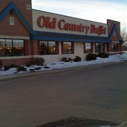 old country buffet closed 14 photos buffets 1861 adams st rh yelp com Old Country Buffet Desserts old country buffet richfield location