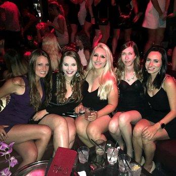 Tao Nightclub 655 Photos 2114 Reviews Dance Clubs 3377 S Las Vegas Blvd The Strip Nv Phone Number Schedule Yelp