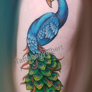 326d9ca44 ... Photo of Good Karma Tattoo Studio - Mary Esther, FL, United States ...