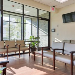 Old Vineyard Behavioral Health Services - Counseling