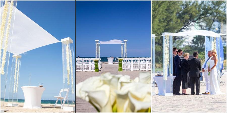 Photo Of Fort Lauderdale Marriott Harbor Beach Resort Spa