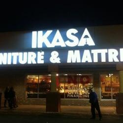 Photo Of Ikasa Furniture U0026 Mattress   Hartford, CT, United States. Hartford  IKASA
