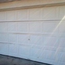 Exceptional Photo Of AA Affordable Garage Door Service   Fort Myers, FL, United States  ...