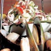 RM Seafood