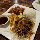 Captivating Photo Of Spring Kitchen   Maple Valley, WA, United States. Lunch Combo  $10.95