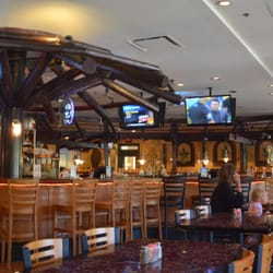 Photo Of La Unica Mexican Restaurant Huntersville Nc United States Fun Place