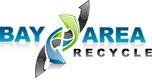 Bay Area Recycle: Walnut Creek, CA