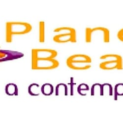 planet beach contempo spa closed tanning 363 s lower rh yelp com Make Planet Beach Logo planet beach logan