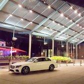 fletcher jones motorcars - 410 photos & 1102 reviews - car dealers