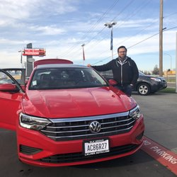 Elk Grove Vw >> Elk Grove Volkswagen Sales 12 Photos 91 Reviews Car