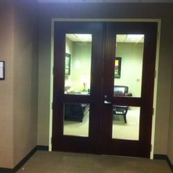 Payday loans in blacksburg va image 3