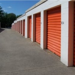 Photo Of Public Storage   Douglasville, GA, United States