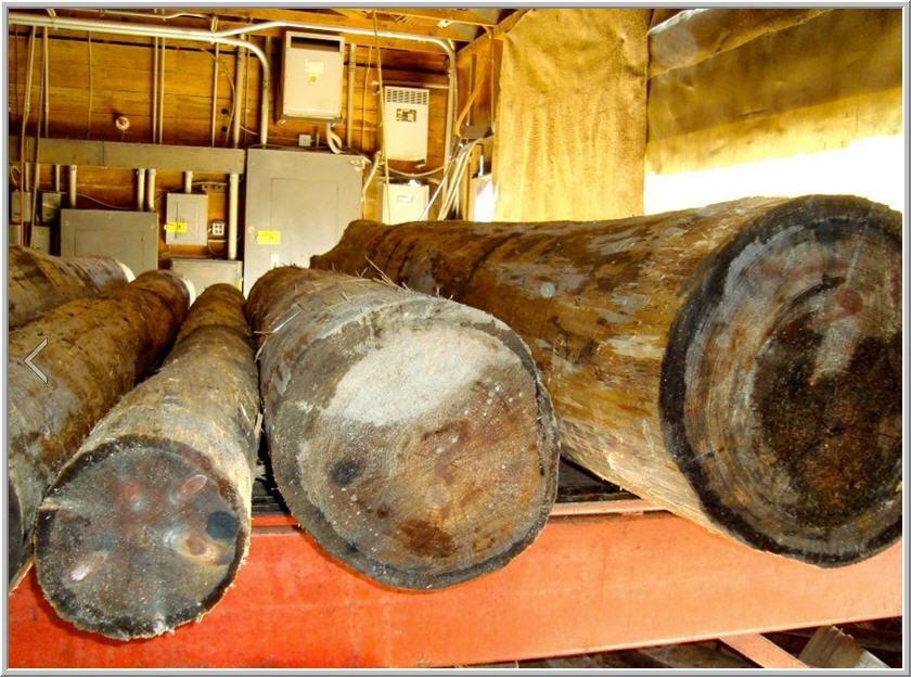 Hillside Lumber 11 Photos Building Supplies 781 County Rd Westbrook Me Phone Number Last Updated December 16 2018 Yelp