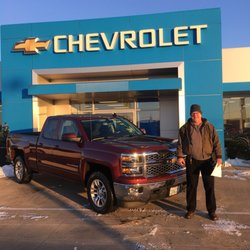 Bob Grimm Chevrolet >> Bob Grimm Chevrolet 2271 S Main St Morton Il 2019 All
